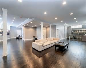 Best Basement Remodeling Ideas 45 Amazing Luxury Finished Basement Ideas Home Remodeling Contractors Sebring Services
