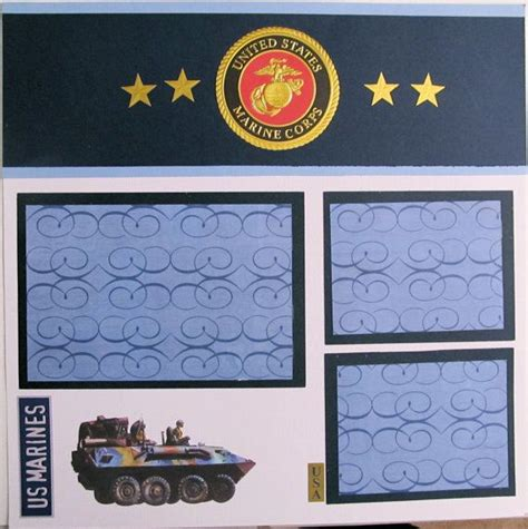 scrapbook layout sites 1000 images about scrapbooking navy layouts on