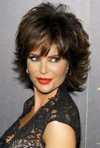 how does rinna fix hair lisa rinna celebrity hairstyles newhairstylesformen2014 com