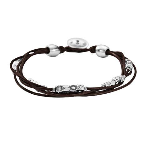 fossil jewellery fossil bracelet ja5798040