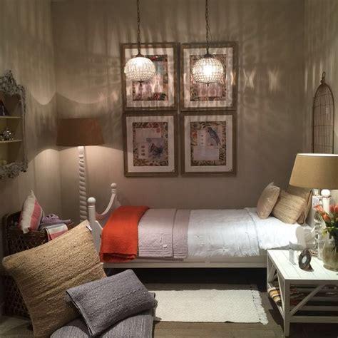 bedroom flamant kiosk flamant istanbul bodrum t 252 rkiye