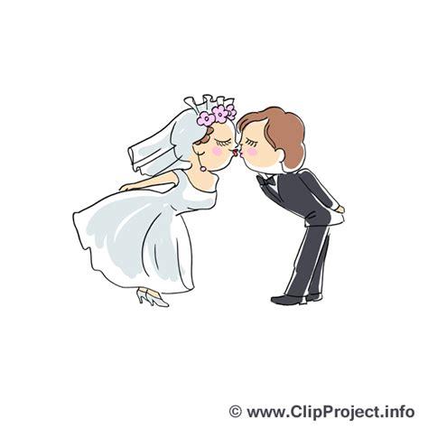 Hochzeit Clipart by Vorlage F 252 R Einladung Zu Hochzeit Kuss Clipart
