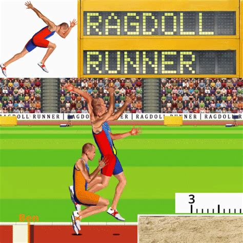 ragdoll runners images ragdoll runners mod db