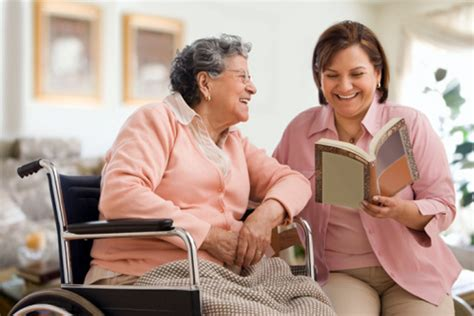 home care services calgary elder carecalgary elder care