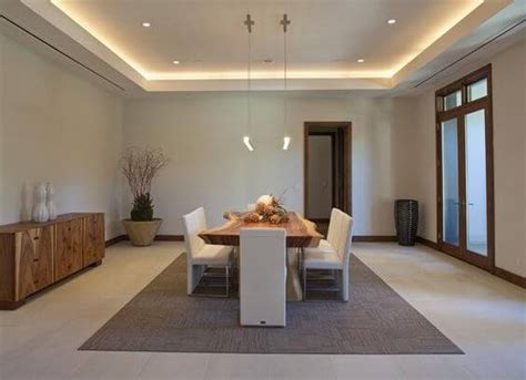 indirect lighting ideas indirect lighting ideas make your home more stylish kukun