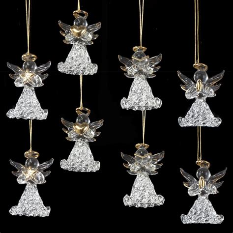 costco moose angel glass tree decorations www indiepedia org