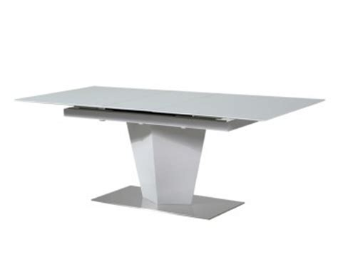 extending dining tables sets extendable tables