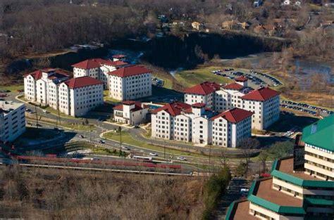 Terminal Construction Corporation   Wood Ridge, New Jersey