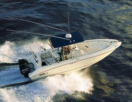 boat detailing delray beach fl boston whaler 270 outrage boats for sale yachtworld