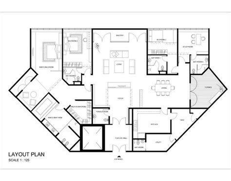 klcc floor plan klcc floor plan hshire residences klcc the luxury