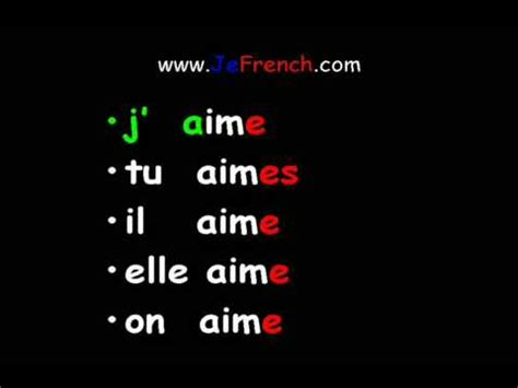 talk french grammar 1406679119 beginners french video lesson 1 for beginners in french youtube