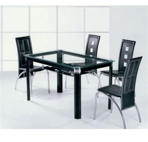 glass dining table dining table glass for dining table top