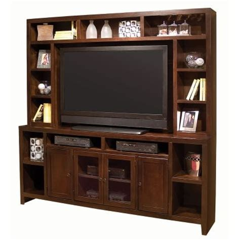 entertainment centers for living rooms entertainment center living room pinterest