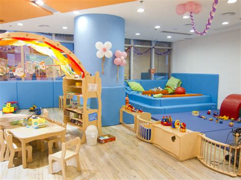kids playrooms 65 awesome playroom decorating ideas 2016 roundpulse