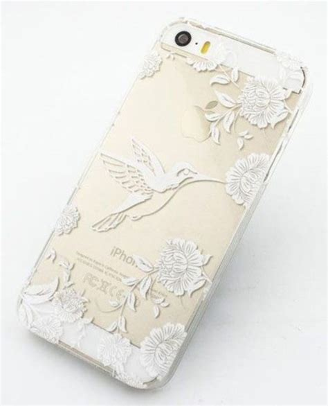 Iphone 4 Chargercasan 3a By Jaspan phone cover phone iphone iphone 5 birds see