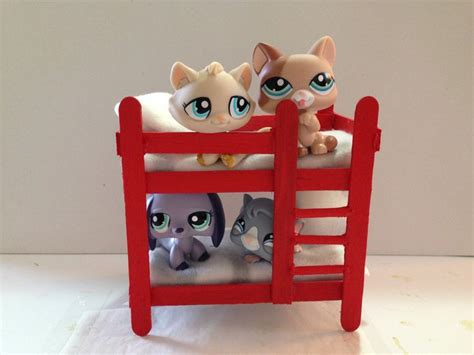 best 20 lps houses ideas on doll houses diy