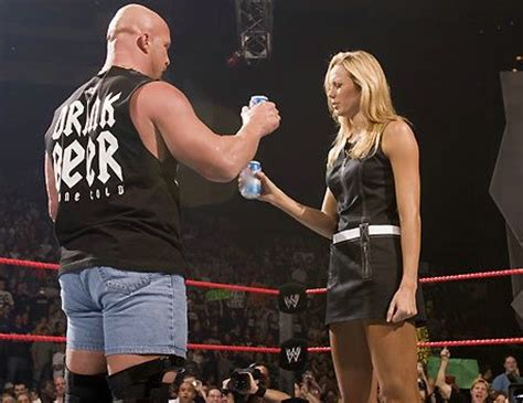 stacy keibler stone cold beer stone cold archives page 7 of 35 wwe superstars wwe