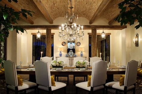 room decore 20 outstanding designer dining rooms dk decor