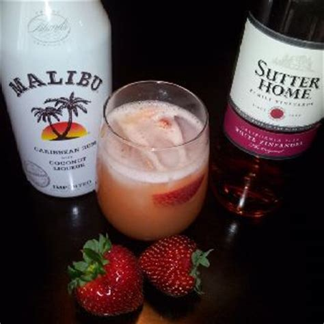 best breakfast malibu top 10 malibu rum drinks