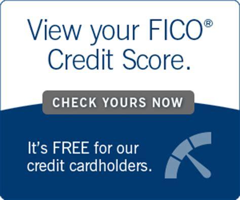 Jeep Bankcard Jeep Credit Card Bankcard A Division Of