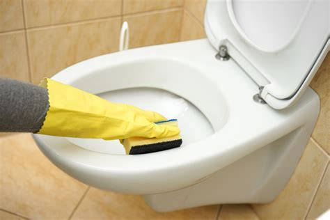 what do hotels use to clean bathrooms rpc cleaning services london rpc cleaning services