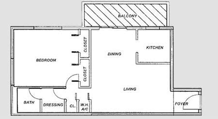 Garage With Living Quarters Floor Plans by Pole Garage With Living Quarters Metal Building Plans