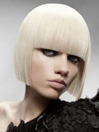 bob haircut story hairstyles стрижка 171 каре 187 прародительница модных причесок 125 фото