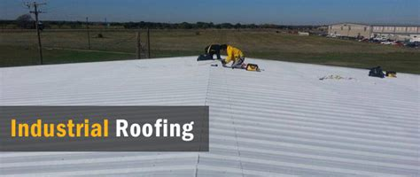 industrial roofing reviews hondo tx roofing company 1 roofers roof