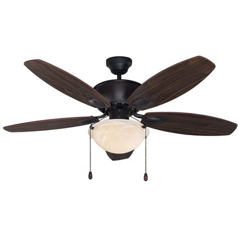 Canarm Ceiling Fan by Nowlighting Offers Canarm Can 109908 Lighting