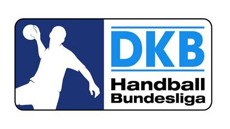 handball tabelle dkb handball bundesliga mp silva