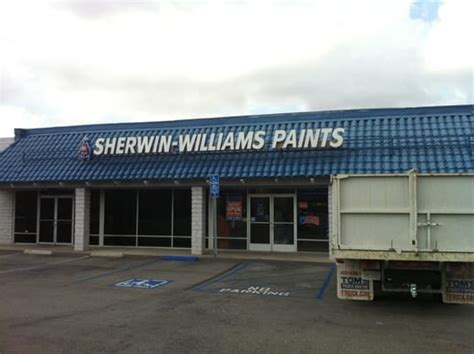 sherwin williams paint store airport highway oh find sherwin williams near me 2017 grasscloth wallpaper