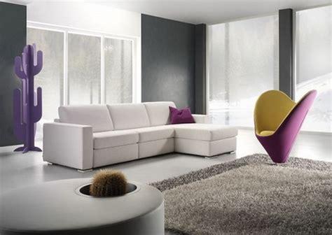 dipingere il soggiorno dipingere il soggiorno 5 valide idee www