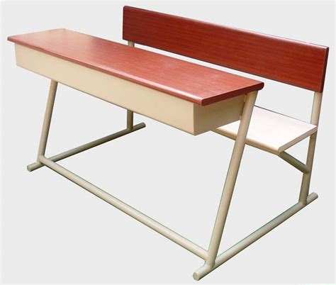 School Furniture by School Furniture Educational Furniture 171 Saflow Products