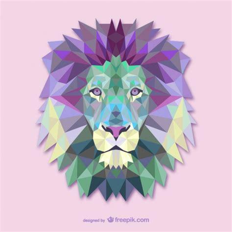 imagenes vectores leon leon fotos y vectores gratis