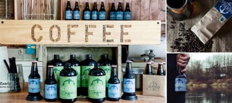 Cold Brew Coffee Silky Latte 250ml la colombe draft latte with an dose of caffeine