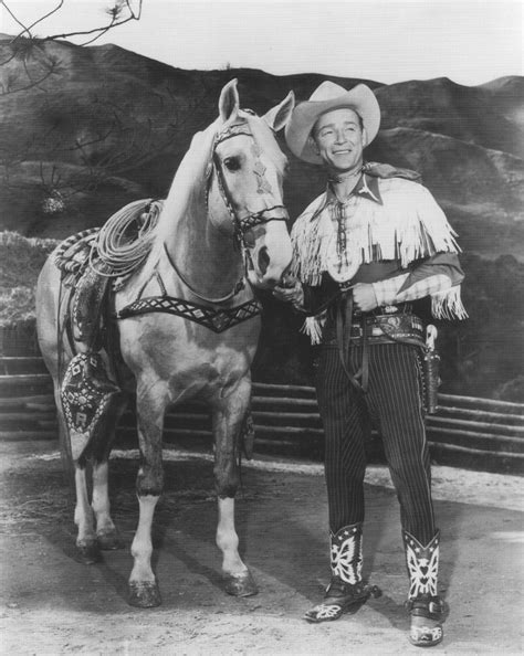 the greatest horses in western cinema ride tv unbridled