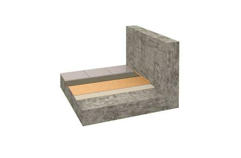 floor comfort underlayment floor comfort underlayment floor ideas