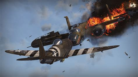 Auto Decals Thunder Bay by Ramming Tactic War Thunder Wiki Fandom Powered By Wikia