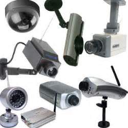 best home security systems best home security systems to sleep without fear