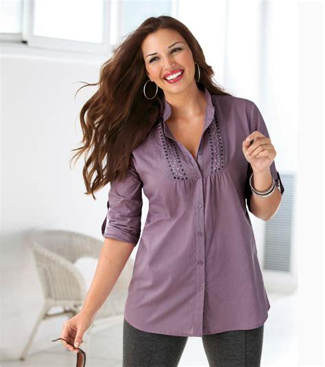 ultimas colecciones de blusas para gorditas imagui camisas para gorditas 2013 modamarcas com las 250 ltimas