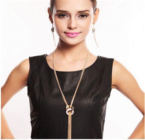 Harga Kalung Chanel Emas model kalung emas 24 karat terbaru harga emas 24 karat