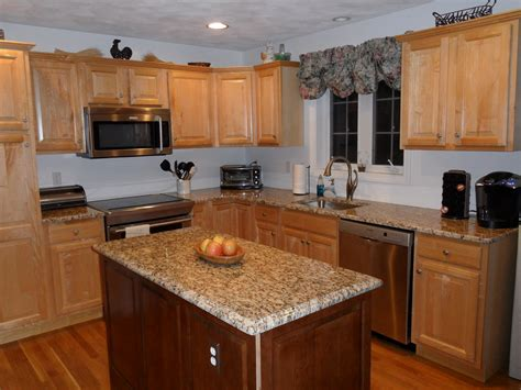 Ideas For New Kitchens My New Kitchen Vp Of Domestic Affairs