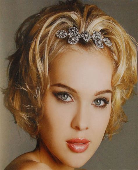 hairstyles for short hair styles short hairstyle short hair style short hairstyles for girls