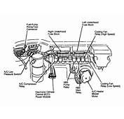 1991 DeVille Intermittent Interior Fan Problem