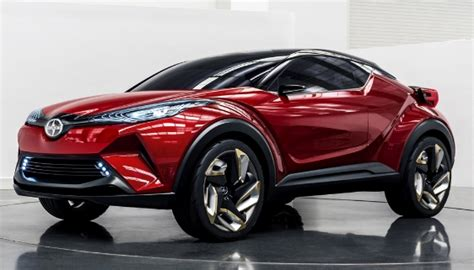 toyota models and prices 2017 toyota c hr release date and price canada toyota