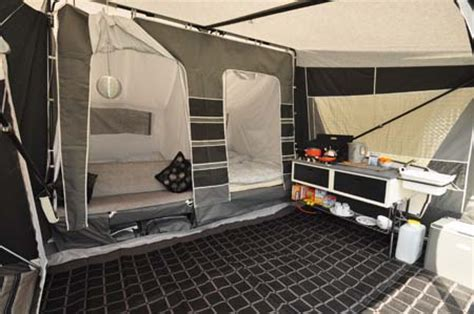 vintage cer awnings for sale c let classic trailer tent review a folder to make you