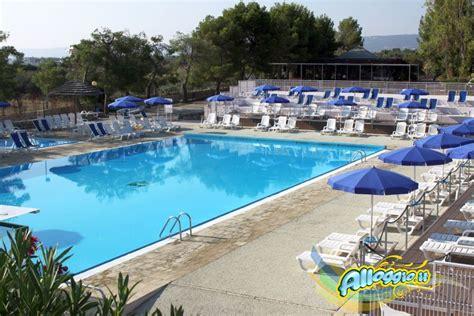 porto giardino smart porto giardino resort struttura 4 stelle a monopoli puglia