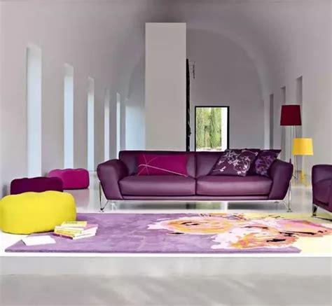 color complements what colors complement purple quora