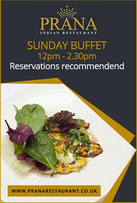 buffet reservations buffet reservations 28 images 2 reservation legend