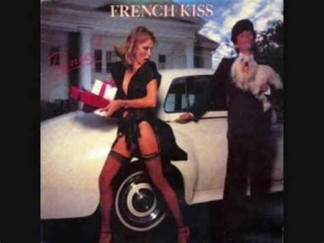 french kiss house music lil louis french kiss youtube